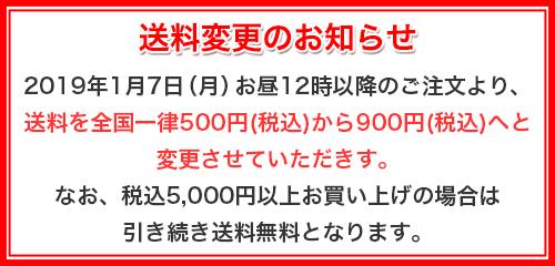 181227_Top_01.jpg