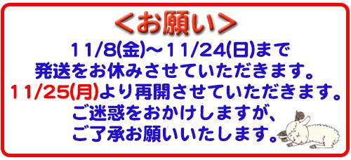 CCS_banner.jpg